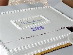 artbeads.com cake