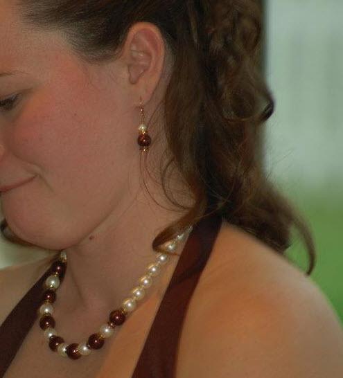 a3fcbc11274 DIY Bridesmaid Jewelry - Artbeads Blog