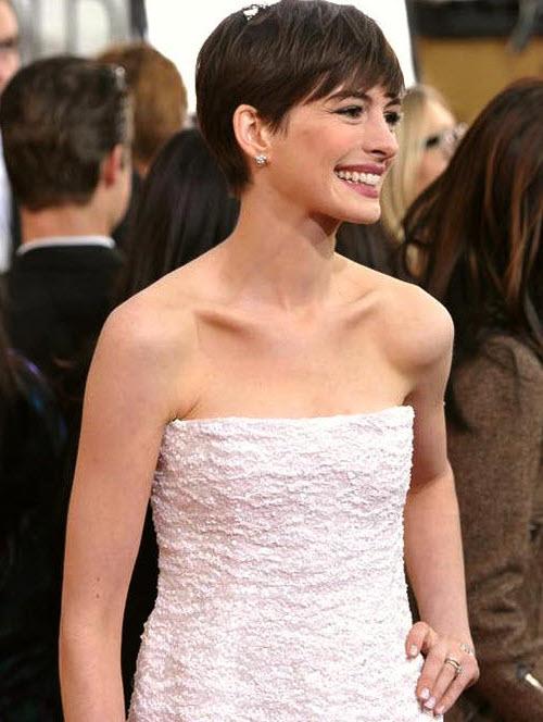 Anne Hathaway-fashionablemode