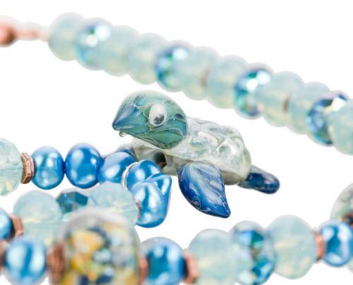 Unicorne Beads