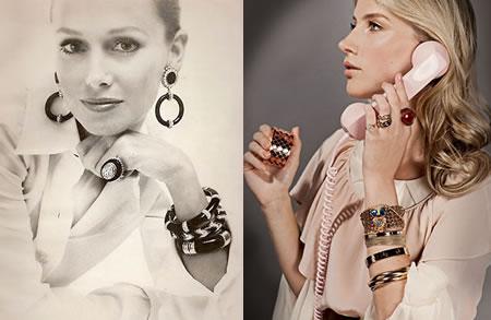 1970s jewelry