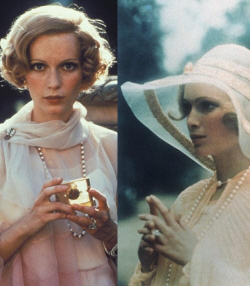 1974 Great Gatsby