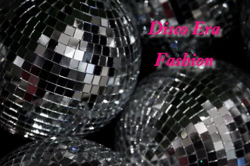 Disco Era Fashion Artbeads Blog