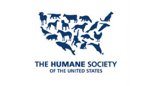 US Humane Society Logo