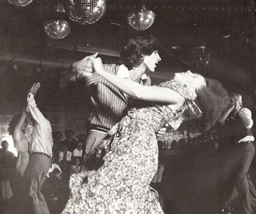 Disco Era Fashion - Artbeads Blog