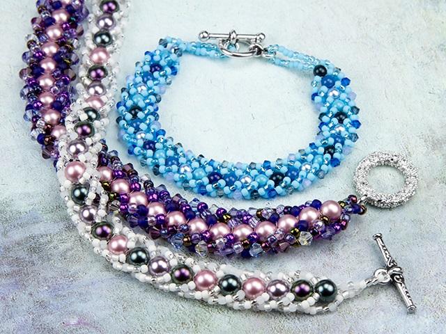 Marceline Bracelets