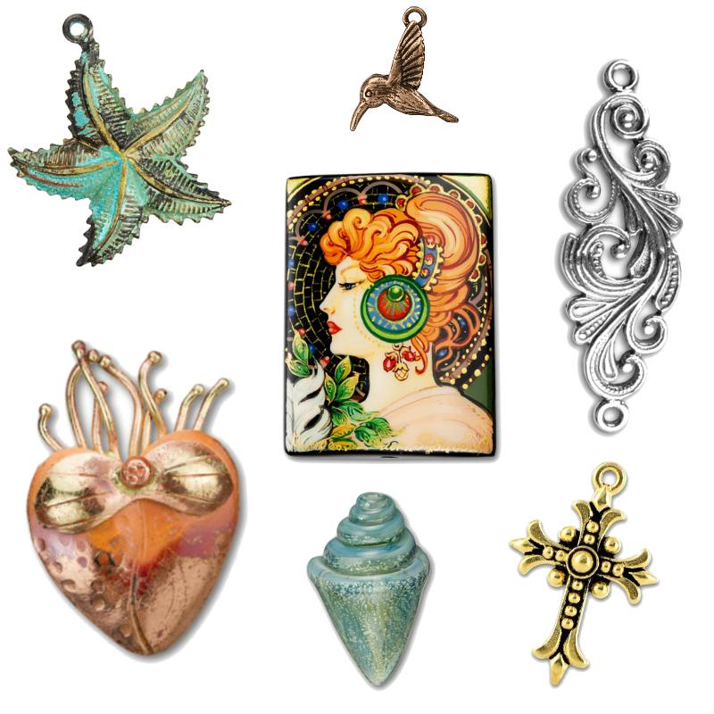 beadscharmsfindings-artbeads