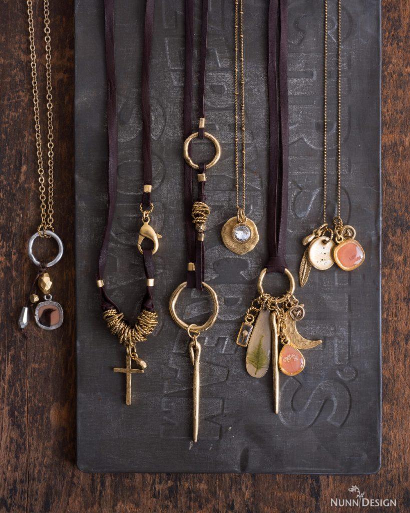 Nunn Design Jewelry