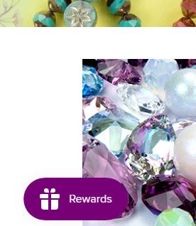 Artbeads Rewards