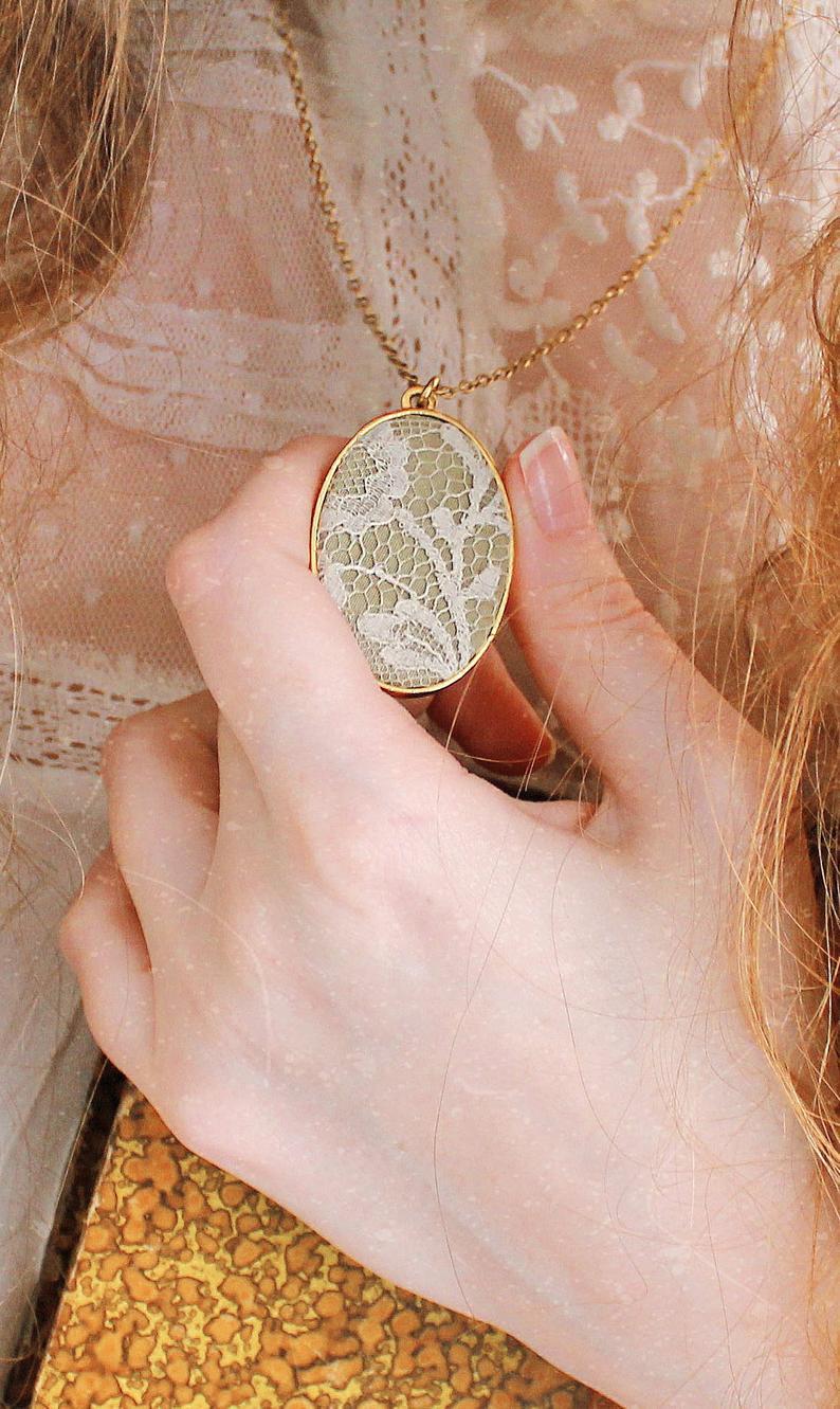 Ceci Leibovitz Jewelry