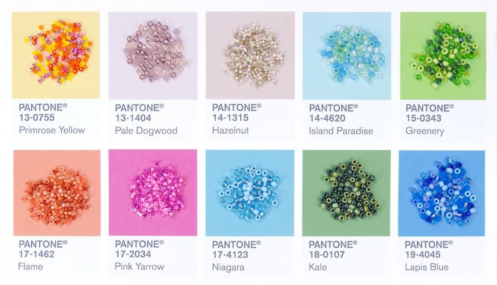 spring 2017 pantone fashion color report artbeads blog