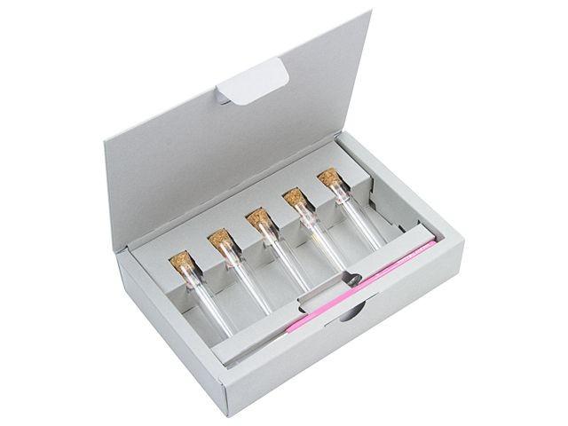 Tulip Needles Gift Box